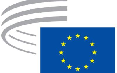 """Европейският икономически и социален комитет награди Фондация """"Карин дом"""""""