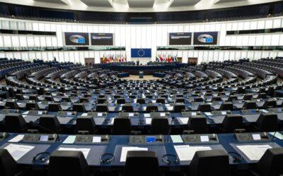 ИСС приема три становища на пленарната сесия на 30 юни 2021 г.