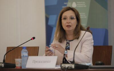 Три становища на ИСС: за здравната стратегия до 2030 г., за професионалното обучение и за икономическите последици от Ковид кризата
